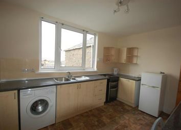 Thumbnail 2 bed flat to rent in Wood Street, Aberdeen