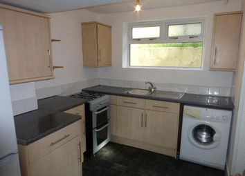 Thumbnail 3 bed property to rent in Howell Street, Cilfynydd, Pontypridd