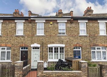 Thumbnail 3 bed property for sale in Terrace Gardens, London