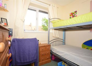 Thumbnail 2 bedroom flat for sale in Victoria Street, New Romney, Kent