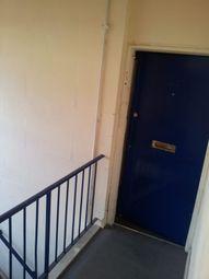Thumbnail 1 bedroom flat to rent in Old Market Street, Bristol