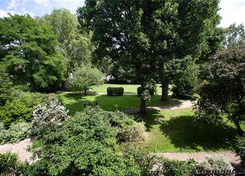 Thumbnail 1 bedroom flat to rent in Warwick Road, Earls Court, London