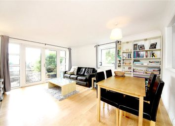 1 bed property to rent in Jardine Road, London E1W