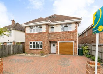 Eastcote Road, Pinner HA5. 5 bed property