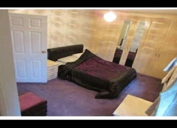 Thumbnail 2 bed flat to rent in Shannon Close, Southall