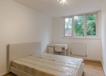 Thumbnail 5 bedroom flat for sale in Carlton Grove, Peckham