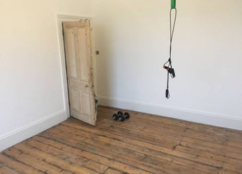 Thumbnail 2 bedroom shared accommodation to rent in Ochiltree Close, Hastings