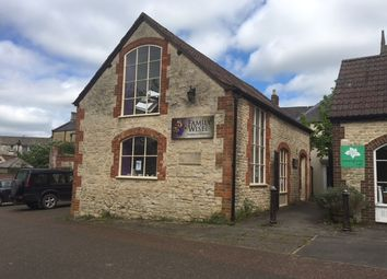 Thumbnail Office to let in Church Street, Calne