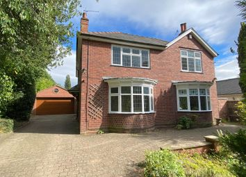 Thumbnail 4 bed detached house to rent in High Street, Belbroughton, Stourbridge