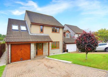 3 bed detached house for sale in Beech Avenue, Liskeard, Cornwall PL14