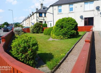 Thumbnail 3 bed flat for sale in Bankhead Avenue, Bucksburn, Aberdeen