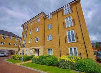 Thumbnail 1 bed flat for sale in Ward Road, Watford