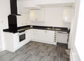 Thumbnail 3 bed mews house to rent in Windsor Drive, Audenshaw, Manchester