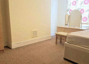 Thumbnail 1 bed terraced house to rent in Winthorpe Road, Putney