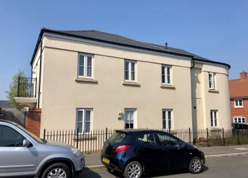 2 bed flat for sale in Orchard Mead, Waterlooville PO7