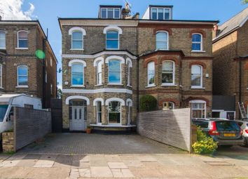 Thumbnail 6 bed property to rent in Burlington Road, London