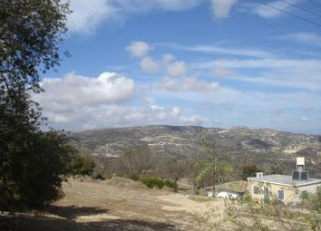 Thumbnail Land for sale in Koili, Paphos, Cyprus