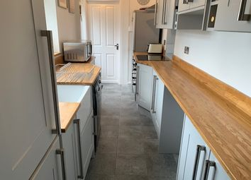 Thumbnail 3 bed end terrace house for sale in Prospect Place, Biggleswade