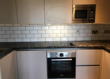 Thumbnail 3 bed flat to rent in Flat 3, 184 Balham High Road