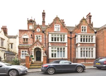2 bed flat for sale in 15 Wells Road, Malvern WR14