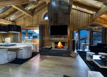 Thumbnail Chalet for sale in Courchevel (1850), 73120, France