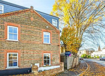 Thumbnail 4 bed property for sale in Elm Road, Kingston Upon Thames