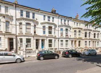 Thumbnail 1 bed flat for sale in Albert Road, Brighton
