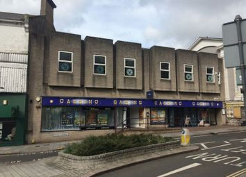 Thumbnail Office to let in Hilldrop Terrace, Market Street, Torquay