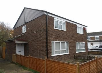 Thumbnail 2 bedroom property to rent in Hawkmoor Close, Eaglestone
