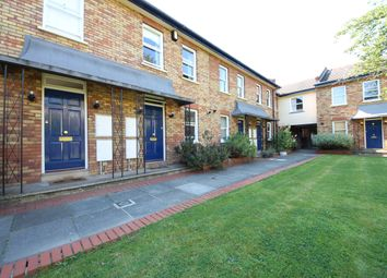 Thumbnail 3 bed property for sale in Elderwood Place, West Norwood