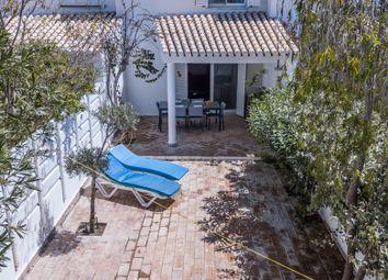Thumbnail 2 bed town house for sale in Vale Do Garrão, Almancil, Loulé, Central Algarve, Portugal