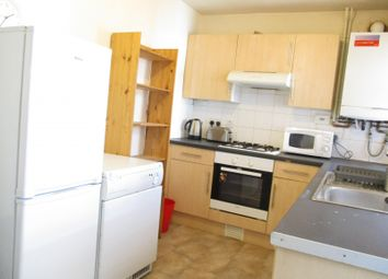 Thumbnail 1 bed property to rent in Room 3, Wilkinson Avenue, Beeston