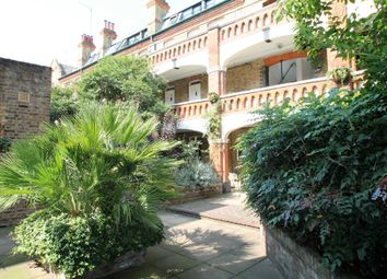 Thumbnail 1 bed flat to rent in 92-106 Allitsen Road, St Johns Wood/ London