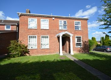 Thumbnail 4 bedroom detached house to rent in Balmoral, Maidenhead