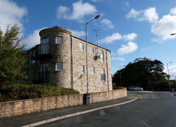 Thumbnail 2 bed flat to rent in Agincourt Drive, Hill Top View, Gilstead