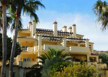 Thumbnail 2 bed apartment for sale in Urb. Majestic Hills, Casares Costa, Casares, Málaga, Andalusia, Spain