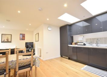 Thumbnail 2 bedroom flat for sale in Cabot24 Apartments, 3 Surrey Street, Bristol, Somerset