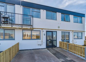Thumbnail 3 bed maisonette for sale in Southway Drive, Plymouth