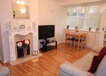 2 bed maisonette for sale in Florence Close, Hornchurch RM12