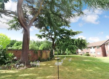 Thumbnail 3 bed maisonette for sale in The Willows, Rectory Road, Beckenham