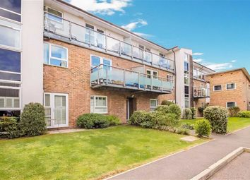 Thumbnail 1 bed flat to rent in Imber Cross, Embercourt Road, Thames Ditton