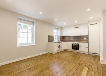 Thumbnail 3 bedroom flat to rent in Brenthouse, Road, London