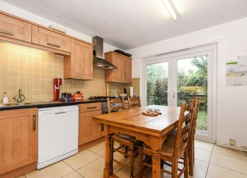 Thumbnail 3 bed property for sale in North Road, Wimbledon
