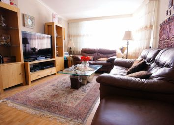 Thumbnail 3 bedroom terraced house to rent in Copland Terrace, Shieldfield