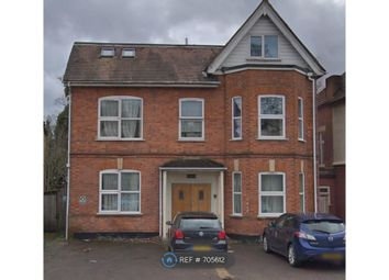 Room to rent in Brighton Road, Purley CR8