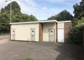 Thumbnail Commercial property for sale in Longport W.C.S Longport, Canterbury, Kent