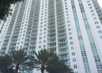 Thumbnail 3 bed apartment for sale in 3301 Ne 183rd St, Aventura, Florida, United States Of America