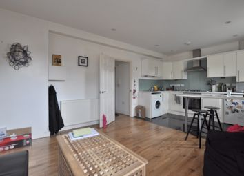 Thumbnail 1 bedroom flat to rent in Redchurch Street, London
