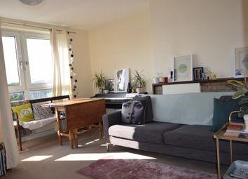 3 bed maisonette to rent in Massingham Street, London E1