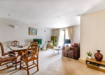 Thumbnail 2 bed flat to rent in Evesham House, Bayswater